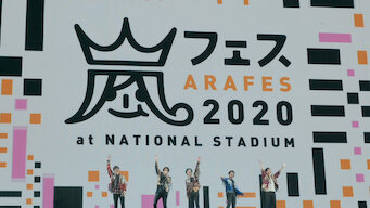Episode 20: The Long-awaited Return to the Japan National Stadium